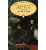 """The Importance of Being Earnest (Penguin Popular Classics)"" av Oscar Wilde"