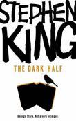 """The Dark Half"" av Stephen King"