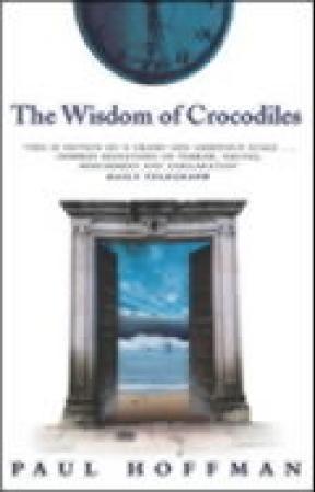 """The wisdom of crocodiles"" av Paul Hoffman"