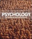 """Psychology - The Science of Mind and Behaviour"" av Michael  W. Passer"