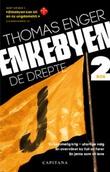 """""""Enkebyen 2 de drepte"""" av Thomas Enger"""