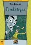 """""""Torsketryne"""" av Arne Berggren"""