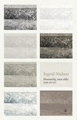 """""""Hemmelig, men aldri som en tyv - dikt"""" av Ingrid Nielsen"""