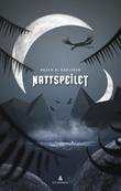 """""""Nattspeilet"""" av Ørjan N. Karlsson"""