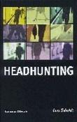 """Headhunting"" av Lars Esholdt"