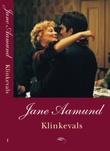 """Klinkevals"" av Jane Aamund"
