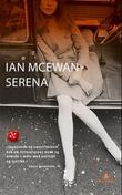"""""""Serena"""" av Ian McEwan"""
