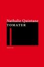 Omslagsbilde av Tomater