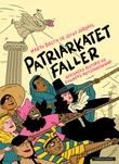 """""""Patriarkatet faller"""" av Marta Breen"""