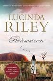 """""""Perlesøsteren"""" av Lucinda Riley"""