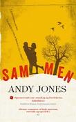 """""""Sammen"""" av Andy Jones"""