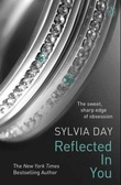 """Reflected in you"" av Sylvia Day"