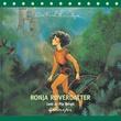"""""""Ronja Røverdatter"""" av Astrid Lindgren"""