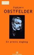 """""""En prests dagbog"""" av Sigbjørn Obstfelder"""