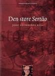 """""""Den store Sertão"""" av João Guimarães Rosa"""
