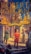 """""""Til Caemlyn tidshjulet femte bok del III"""" av Robert Jordan"""