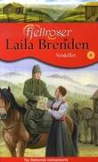"""""""Veiskillet"""" av Laila Brenden"""