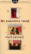 """31 Almanac Road"" av Lisa Jewell"