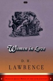 """Women in love"" av D.H. Lawrence"