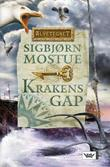 """""""Krakens gap"""" av Sigbjørn Mostue"""