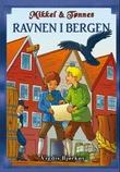 """""""Ravnen i Bergen"""" av Vigdis Bjørkøy"""