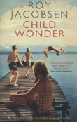 """""""Child wonder"""" av Roy Jacobsen"""