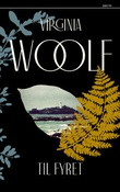 """""""Til fyret"""" av Virginia Woolf"""