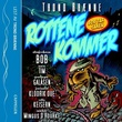 """""""Rottene kommer"""" av Trond Brænne"""
