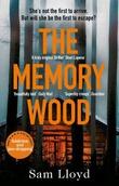 """""""The Memory Wood"""" av Sam Lloyd"""
