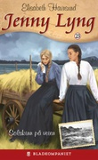 """""""Solskinn på veien"""" av Elisabeth Havnsund"""
