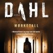 """""""Mørketall"""" av Arne Dahl"""