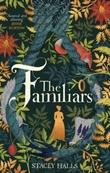 """The familiars"" av Stacey Halls"