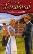 """""""Sannhetens øyeblikk"""" av Rune Angell-Jacobsen"""