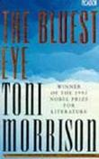 """The bluest eyes"" av Toni Morrison"