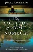 """""""The solitude of prime numbers"""" av Paolo Giordano"""