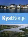 """""""Kystnorge - fra Østfold til Vest-Agder"""" av Leif Ryvarden"""