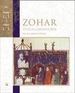 """""""Zohar - stråleglansens bok"""" av Bjørn Olav Grüner Kvam"""