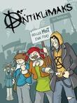 """""""Antiklimaks - heller mot enn for!"""" av Siri Pettersen"""