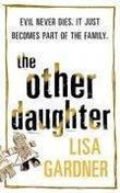 """""""The Other Daughter"""" av Lisa Gardner"""