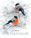 """""""Vinterfugler"""" av Lars Jonsson"""