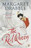 """""""The Red Queen - A Transcultural Tragicomedy"""" av Margaret Drabble"""