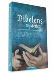 """""""Bibelens mysterier"""" av Jonathan Cahn"""