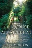 """""""The house at Riverton"""" av Kate Morton"""