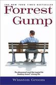 """""""Forrest Gump"""" av Winston Groom"""