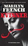"""""""Kvinner"""" av Marilyn French"""