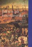 """""""Jakten på tusenårsriket revolusjonære millenarister og mystiske anarkister i middelalderen"""" av Norman Cohn"""