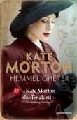 """""""Hemmeligheter"""" av Kate Morton"""