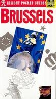 """Brussels"" av George McDonald"