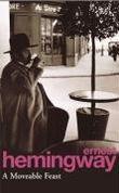 """""""A Moveable Feast"""" av Ernest Hemingway"""