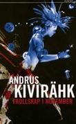 """""""Trollskap i november"""" av Andrus Kivirähk"""